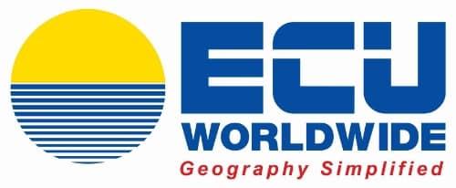 ECU Worldwide, partenaire de STTE