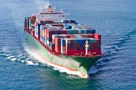 TLT, agent maritime