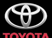 Toyota Rasseta : concessionnaire auto, garage à Madagascar