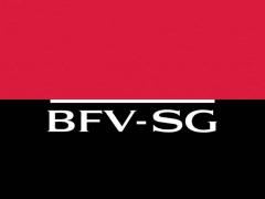 BFV-Société Générale, banque française à Madagascar