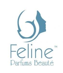 Logo Féline
