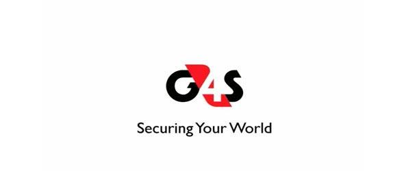G4S Madagascar, leader mondial en solutions de sécurité