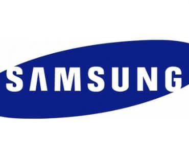 Samsung Madagascar