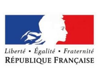 ambassade-france-madagascar-drapeau