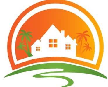 Agence immobilière Madagascar