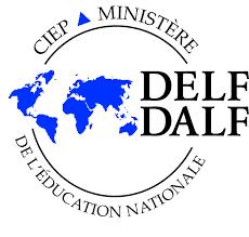 Alliance Française Antananarivo, DALF DELF