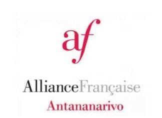 Alliance Française Antananarivo