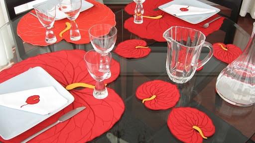 aloalo sp cialiste en broderies fleurs et d coration antananarivo. Black Bedroom Furniture Sets. Home Design Ideas