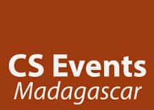 CS Events Madagascar