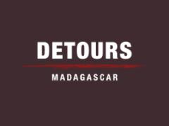 Détours Madagascar, agence de voyage Madagascar