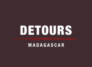 Randonnée avec Détours Madagascar