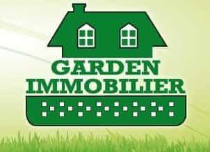 Agence immobilière Madagascar, Garden immobilier