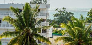 Génération Hôtel à Tamatave