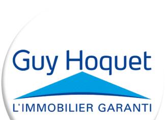 Guy Hoquet, Agence immobilière Madagascar