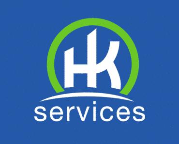 HK Services