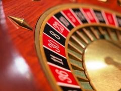 Casino Hôtel Neptune
