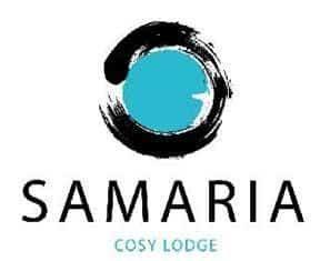 Hôtel Samaria