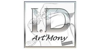 ID Art'Mony