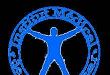 IMM, Institut Médical de Madagascar