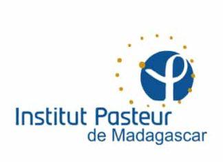 Institut Pasteur de Madagascar