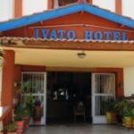 Hôtel Ivato, Ivato Hôtel