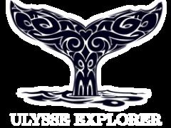 Ulysse Explorer, croisières et plongée sur l'île de Nosy Be