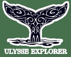 Ulysse Explorer