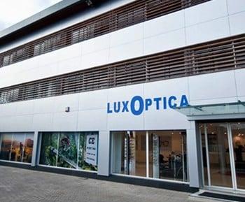 luxoptica opticien et ophtalmologue antananarivo. Black Bedroom Furniture Sets. Home Design Ideas