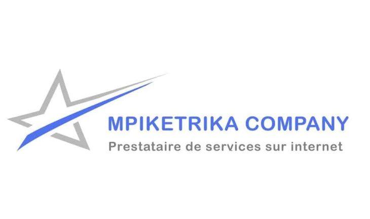 Mpiketrika sites web Madagascar