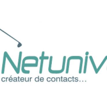 Netunivers