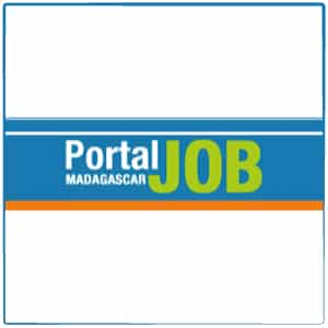 Emploi Madagascar, Portal Job