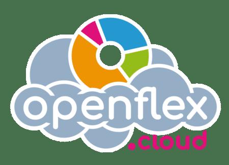 Programme Revendeur Openflex