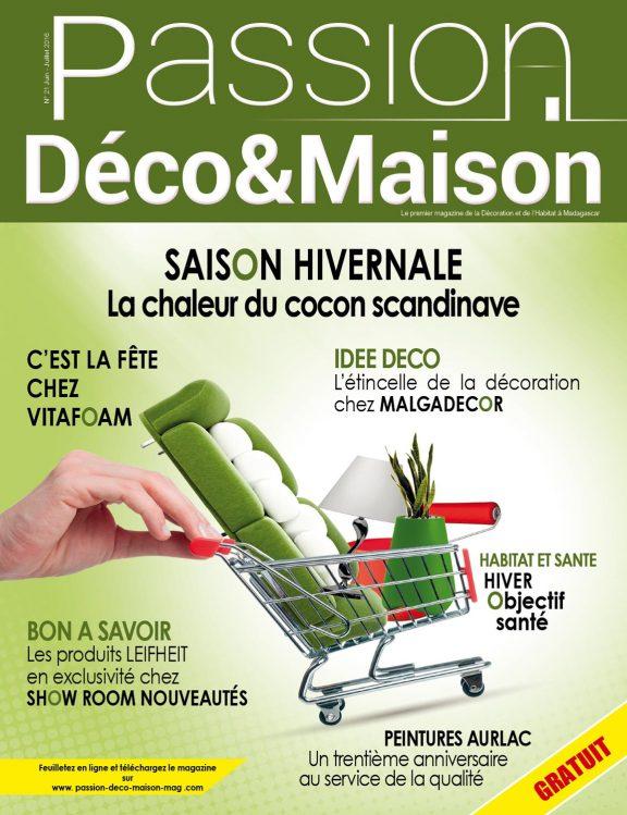 magazine deco en ligne salon wellchome dcoration et intrieure en ligne with magazine deco en. Black Bedroom Furniture Sets. Home Design Ideas