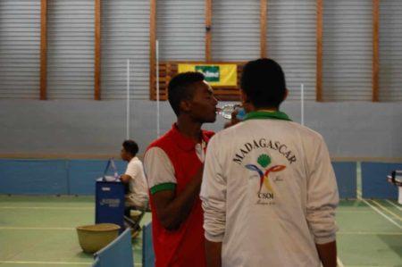 Ping-pong aux CJSOI, avenir