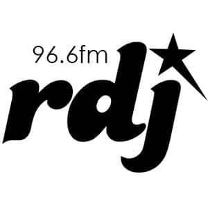 L'équie de la RDJ, en lien avec le monde entier