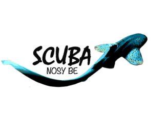 Scuba Nosy Be
