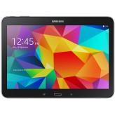 Smarteo, Tablette Samsung Galaxy
