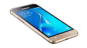 Smartphone Samsung chez Smarteo