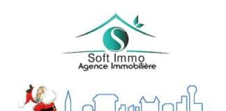 Gestion, location d'appartement à Antananarivo et vente