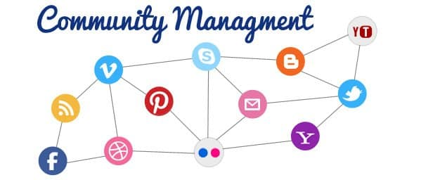 Wamada community management