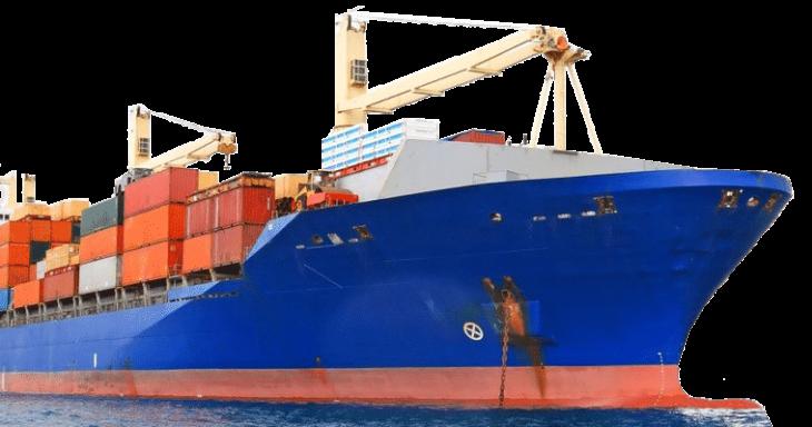 AID exportation