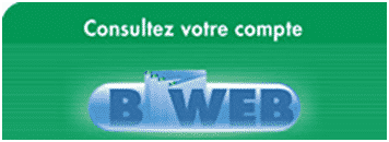 BOA, services en ligne