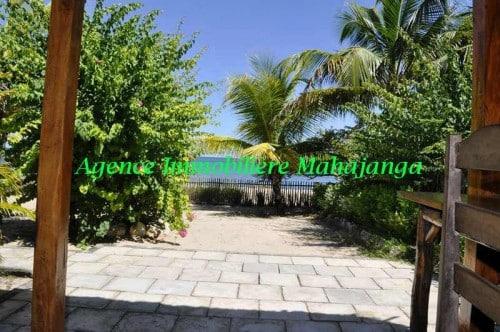 Mahajanga Immobilier gestion locative