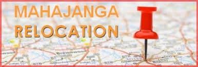 Mahajanga Immobilier, relocation
