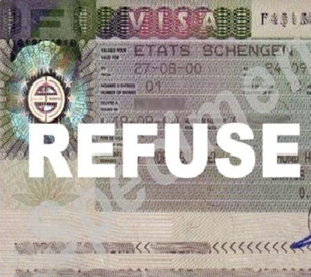 TLScontact visa