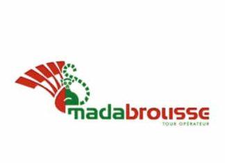 Logo Madabrousse
