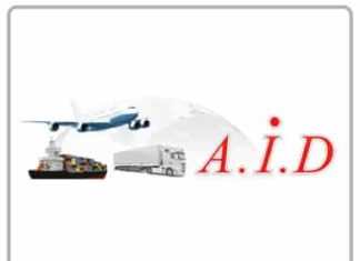 AID, Agence Internationale de Transit et de Déménagement