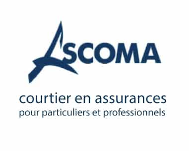 Ascoma, courtier en assurances à Madagascar