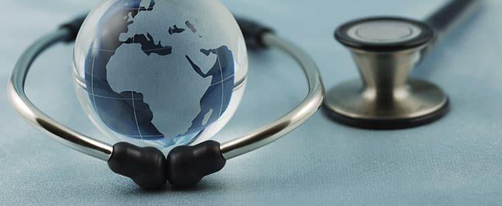 Ascoma assurance santé