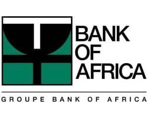 BOA Madagascar, le plus large réseau bancaire malagasy